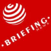 Briefingnews.gr logo