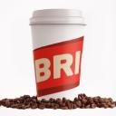 Costa Coffee BaristaBot