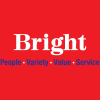 Bright.co.ke logo