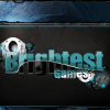Brightestgames.com logo