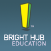 Brighthubeducation.com logo