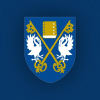 Brightoncollege.org.uk logo
