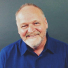 Brilliantperspectives.com logo