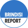 Brindisireport.it logo