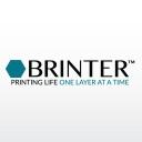 Brinter's logo