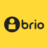 Brio.co.in logo