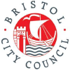 Bristol.gov.uk logo