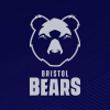 Bristolrugby.co.uk logo