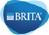Brita.co.uk logo