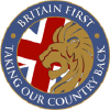 Britainfirst.org logo