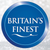Britainsfinest.co.uk logo