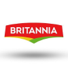 Britannia.co.in logo