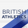 Britishathletics.org.uk logo
