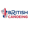 Britishcanoeing.org.uk logo