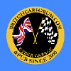Britishcarforum.com logo