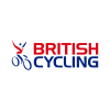 Britishcycling.org.uk logo