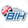 Britishicehockey.co.uk logo