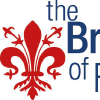 Britishinstitute.it logo
