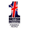 Britishinstitutes.it logo