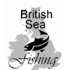Britishseafishing.co.uk logo