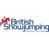 Britishshowjumping.co.uk logo