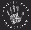 Britishskinfoundation.org.uk logo