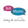 Britmums.com logo