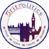 Britpolitics.co.uk logo