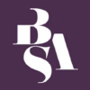 Britsoc.co.uk logo