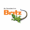Britz.co.nz logo