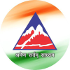 Bro.gov.in logo