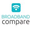 Broadbandcompare.co.nz logo