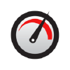 Broadbandspeedchecker.co.uk logo