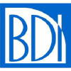 Broadcastdesign.com logo