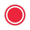 Broadcastmed.com logo