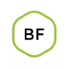 Broadfinancial.com logo