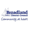 Broadland.gov.uk logo
