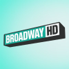 Broadwayhd.com logo