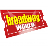 Broadwayworld.com logo