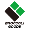 Broccoli.co.jp logo