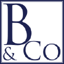 Brock & Co Accounting Ltd