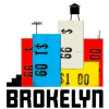 Brokelyn.com logo