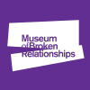 Brokenships.com logo