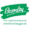 Bromley.gov.uk logo