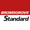 Bromsgrovestandard.co.uk logo