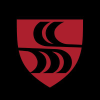 Brookdalecc.edu logo