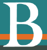 Brookespublishing.com logo