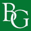 Brookgreen.org logo