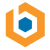 Brooksource.com logo