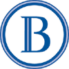 Brookstoneschool.org logo
